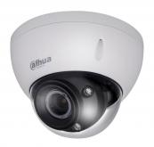 Установка камеры видеонаблюдения DH-IPC-HDBW2320RP-ZS