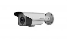 Установка камеры видеонаблюдения DS-2CE16D9T-AIRAZH (5-50mm)