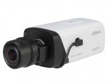 Установка камеры видеонаблюдения DH-HAC-HF3220E