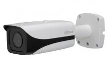 Установка камеры видеонаблюдения DH-HAC-HFW3220EP-Z