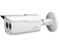 Установка камеры видеонаблюдения DH-HAC-HFW2220DP-0360B