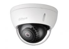 Установка камеры видеонаблюдения DH-HAC-HDBW2220EP-0360B