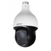 Установка камеры видеонаблюдения SD59430U-HN