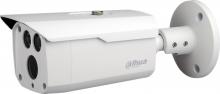 Установка камеры видеонаблюдения DH-  IPC-HFW4421DP-0600B