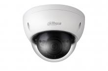 Установка камеры видеонаблюдения DH-IPC-HDBW4221EP-0280B