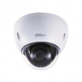 Установка камеры видеонаблюдения HD-SD32203S-HN