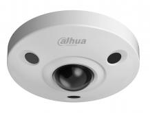 Установка камеры видеонаблюдения HD-IPC-EBW81200P