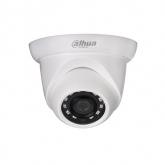 Установка камеры видеонаблюдения DH-IPC-HDW1220SP-0360B