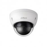 Установка камеры видеонаблюдения DH-IPC-HDBW1000EP-W-0360B