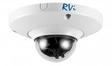 Установка камеры видеонаблюдения RVI-IPC74