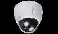 Установка камеры видеонаблюдения RVi-IPC52Z12i