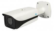 Установка камеры видеонаблюдения RVi-IPC43DNS(6 мм)
