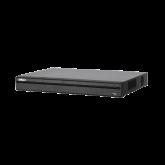 Установка видеорегистратора HD-HCVR7208AN-4M