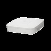 Установка видеорегистратора HD-XVR4108C