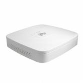 Установка видеорегистратора HD-IPC-NVR1104