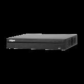 Установка видеорегистратора HD-IPC-NVR2104HS-S2