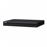 Установка видеорегистратора HD-IPC-NVR2208-8P-S2