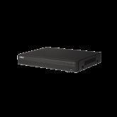 Установка видеорегистратора DHI-HCVR5104HE-S3