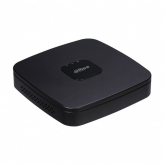 Установка видеорегистратора DHI-XVR5108C