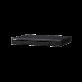 Установка видеорегистратора DHI-HCVR5216AN-S3