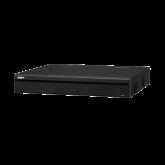 Установка видеорегистратора DHI-XVR4116HS