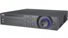 Установка ведеорегистратора NVR4816 16-канального