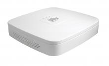Установка видеорегистратора HD-HCVR7104C-S2 4 канальный