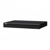Установка видеорегистратора HD-HCVR4116HE-S2