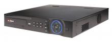 Установка видеорегистратора HD- HCVR7204A-V2