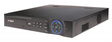 Установка видеорегистратора HD- HCVR5432L