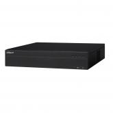 Установка видеорегистратора HD-IPC-NVR4832-4K 32-канального