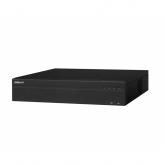 Установка видеорегистратора HD-IPC-NVR4816-4K 16-канального