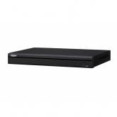 Установка видеорегистратора HD-IPC-NVR4416-16P-4K 16-канального