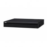 Установка видеорегистратора HD-IPC-NVR4816-16P-4K 16-канального