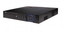 Установка видеорегистратора HD-IPC-NVR4432-16P  16-канального