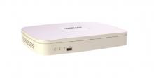 Установка видеорегистратора HD-IPC-NVR4108-8P  8-канального