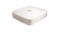 Установка видеорегистратора HD-IPC-NVR4104-P - 4-канального
