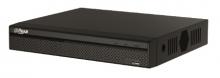 Установка видеорегистратора HD-IPC-NVR1108HS - 4-канального