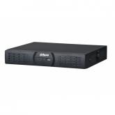 Установка видеорегистратора HD-IPC-NVR1104HS - 4-канального