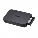Установка видеорегистратора HD-IPC-NVR108