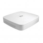 Установка видеорегистратора HD-IPC-NVR1104W