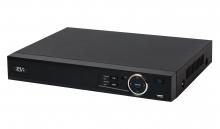 Установка видеорегистратора СVI RVi-HDR08LA-C