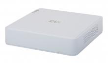 Установка видеорегистратора TVI RVi-HDR04LA-T